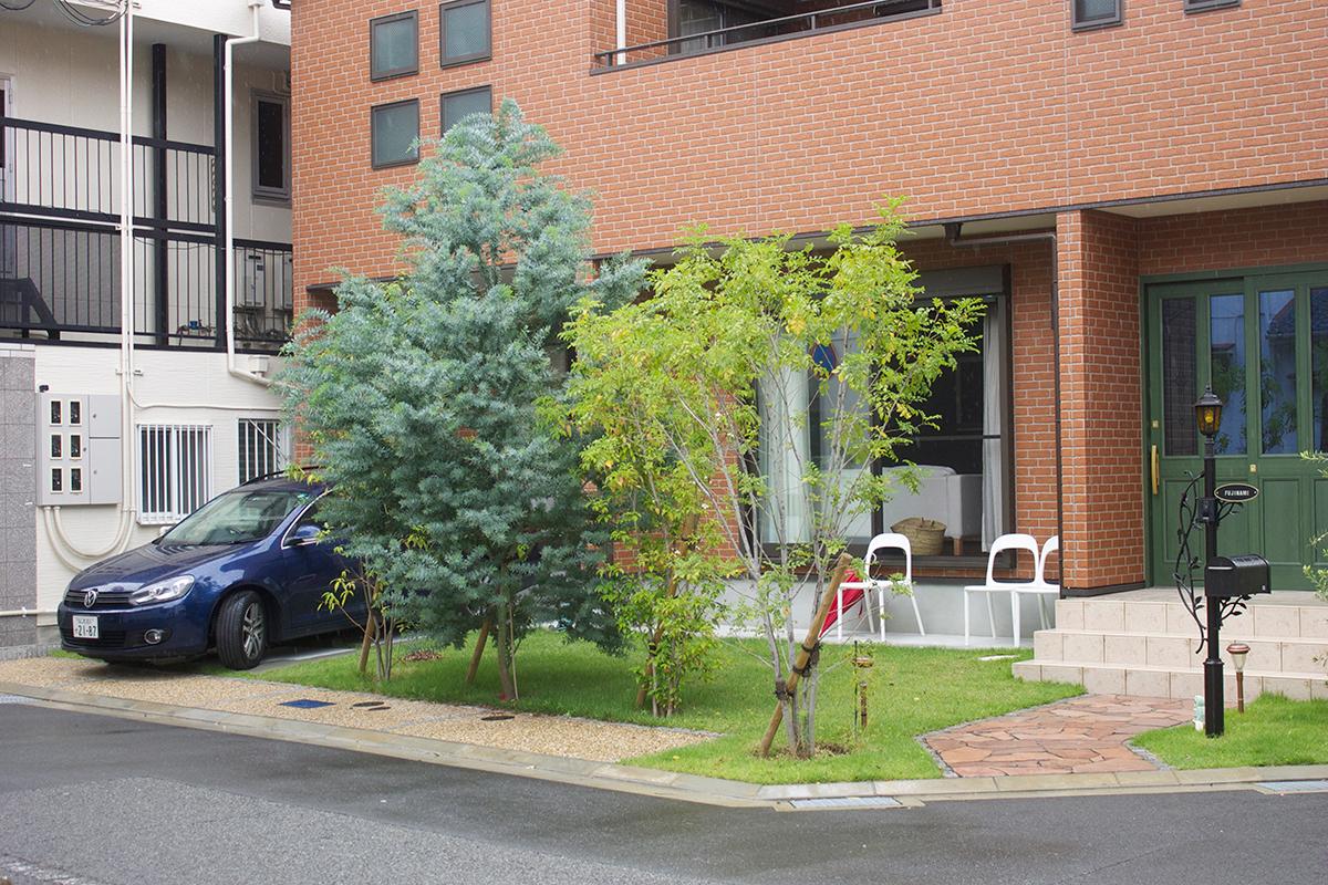 image-amagasaki-f02