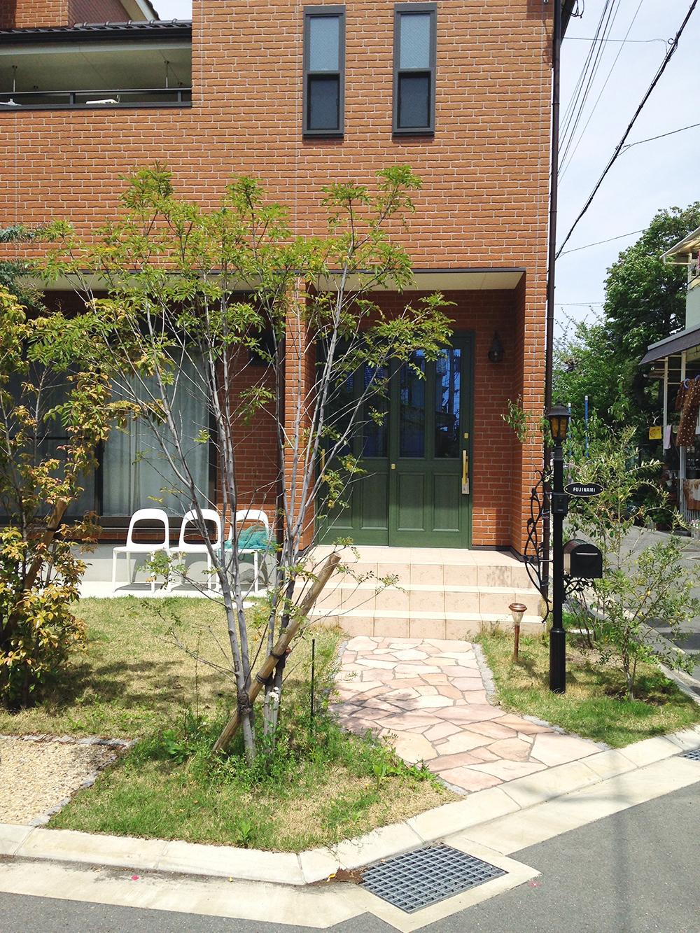 image-amagasaki-f04