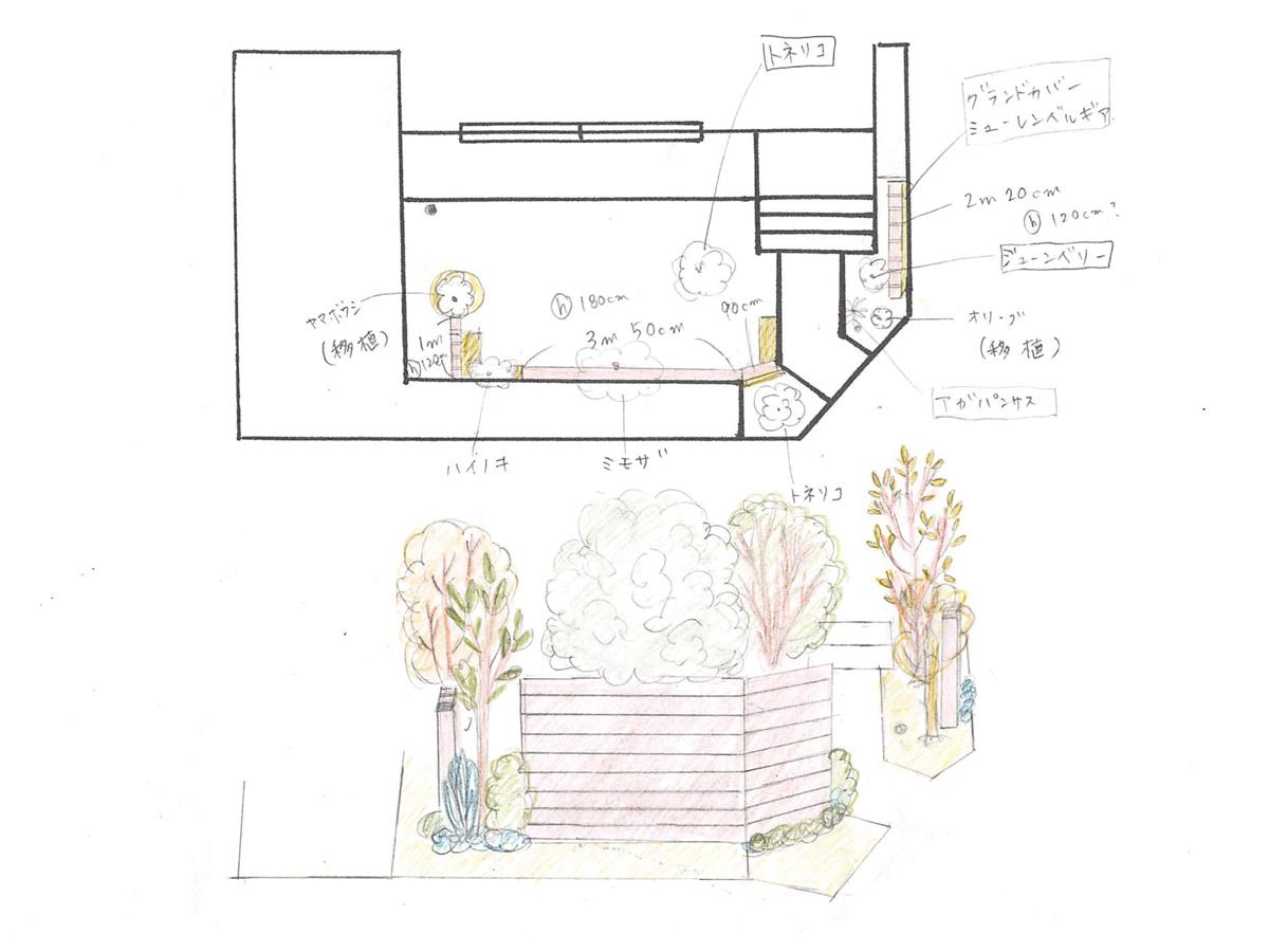 sketch-amagasaki-f01