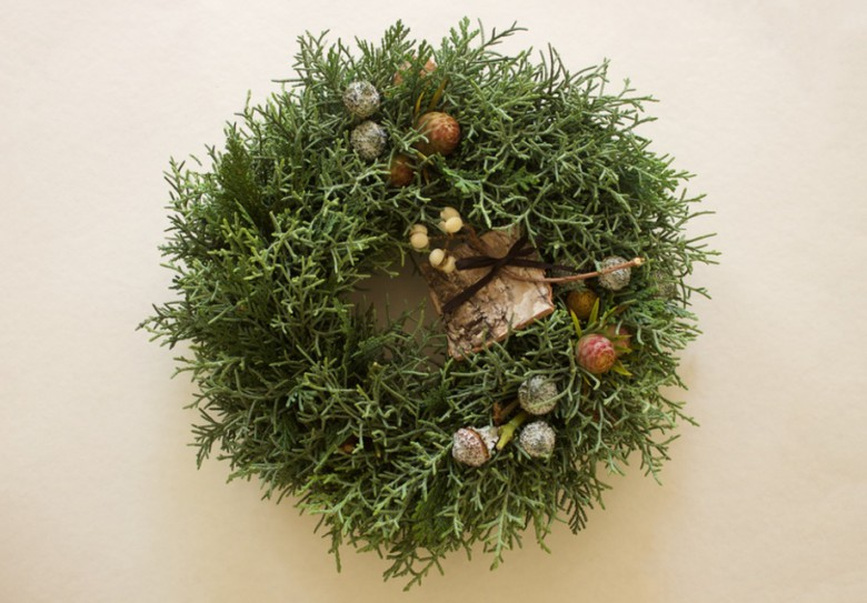 wreathsample:2015