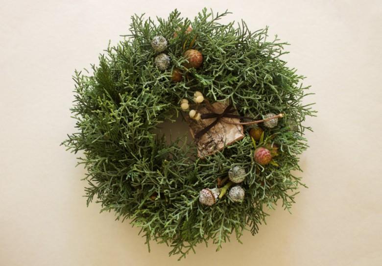 wreathsample:2015